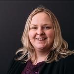 Helen McDermott Tourism Economics