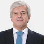 Pedro Seabra Explorer Investments