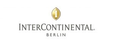 intercon-berlin-logo