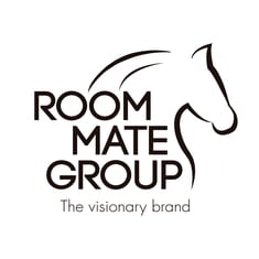 room-mate-group-logo