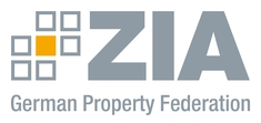 zia-logo