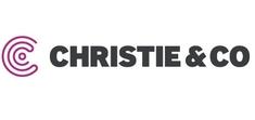 Christie & Co