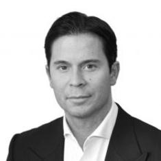 Michael Abel