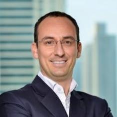 Alessandro Tedesco