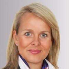 Gesa Rohwedder
