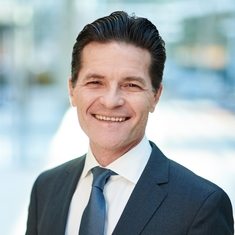 Olivier Harnish