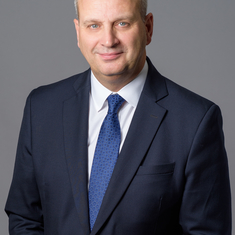 Peter Sugden