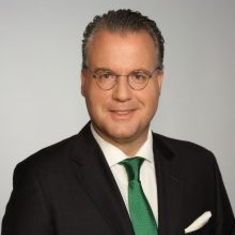 Alexander Trobitz