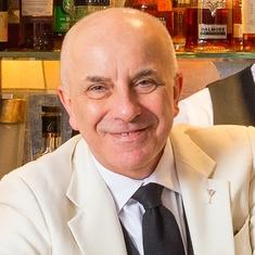 Alessandro Palazzi