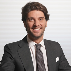 Paolo Barletta