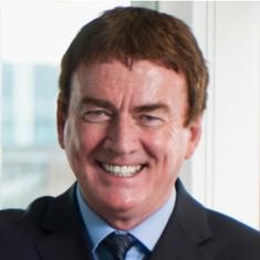 John Ashcroft