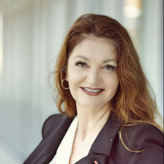 Sylvia Schnelle