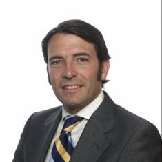 Luis Arsuga