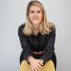 Agnès Roquefort