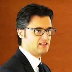 Ioannis Orfanos