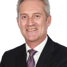 Philip Bacon