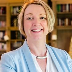 Shona Whitehead