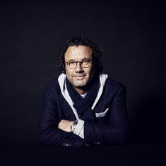 Christoph,Hoffmann