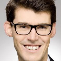 Adrian Flück