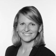 Heidi Schmidtke