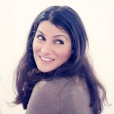 Leila Jiwnani