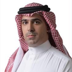 Mahmoud Abdulhad