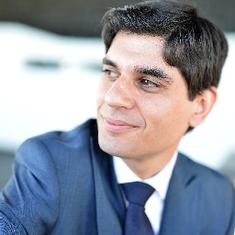 Miguel Martins