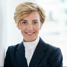 Valerie Schuerman