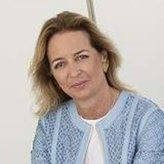 Elodie Casola Arum