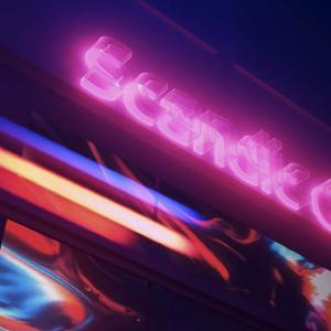 Scandic Hotels Go