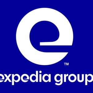 expedia-group-logo