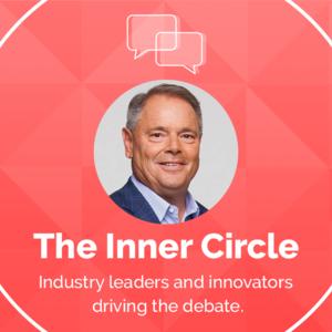 Inner Circle Boyen