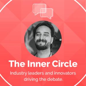 Inner Circle Imran