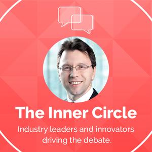 Inner Circle Theodor Kubak