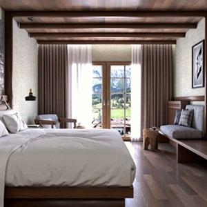 GRAND HOTEL SAVOIA CORTINA RHG