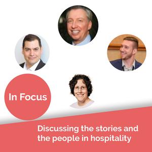 In Focus Podcast