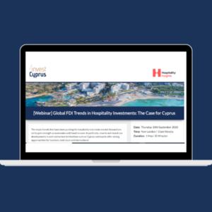 Cyprus Webinar Image