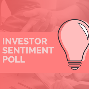 Investor Sentiment Poll