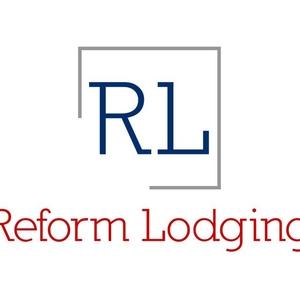 Reform Lodging