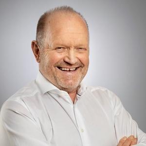 Anders-Nissen