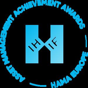 HAMA Awards