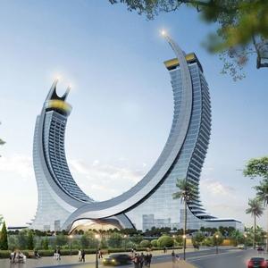 Katara-Accor
