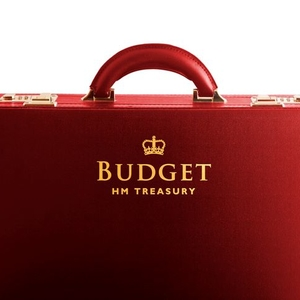 Budget-red-Box