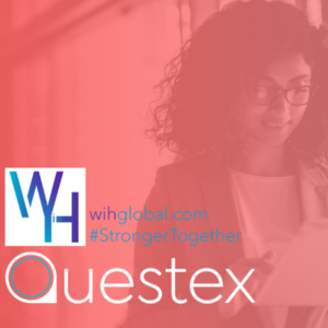 WiH-Questex-Survey