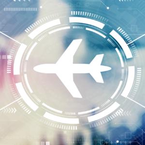 tech-plane