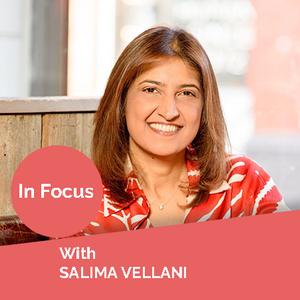 Salima Vellani