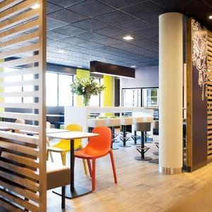 Atream acquires Zaandam hotel
