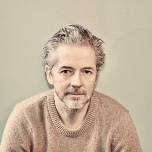 Matthias Huettebraeuker, the host of the IHIF Adjacent Spaces Event and hospitality strategist and founding partner of Denizen