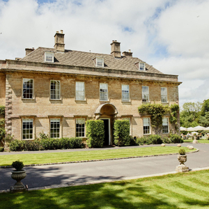 One of the properties in the Membership Collective Group.