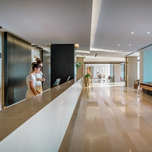 Mitsis Hotels increases business value through cutting edge technological innovations